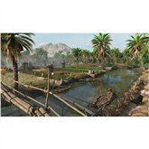 Xbox One mäng Assassins Creed Origins Gold Edition