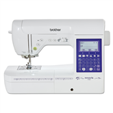Sewing machine Innov-is F460, Brother