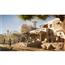 Xbox One mäng Assassins Creed Origins Collectors Edition