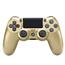 Mängukonsool Sony PlayStation 4 Slim (500 GB)