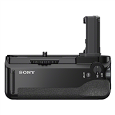 Camera grip Sony VG-C1EM Vertical A7-Series