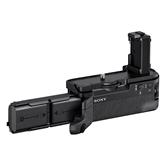 Akutald Sony VG-C2EM Vertical α7 II/α7R II/α7S II kaamerale