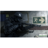 PS4 mäng Call of Duty 4: Modern Warfare Remastered