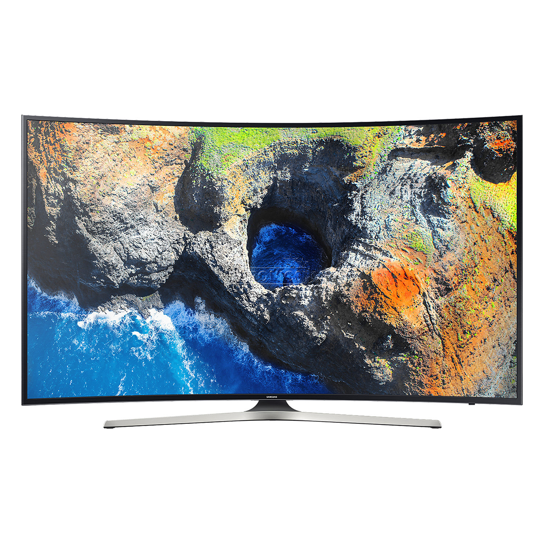 Samsung 46 inch led tv power consumption led my bookmarks - Led tv power consumption ...