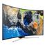 65 Ultra HD LED LCD-teler Samsung