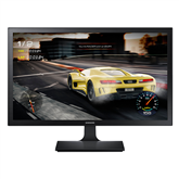27 Full HD LED TN monitor Samsung