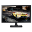 27 Full HD LED TN-monitor Samsung