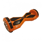 Hoverboard GoBoard / 8
