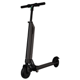 Electrical scooter Mpman TR100