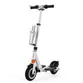 Elektriline tõukeratas Airwheel Z3