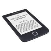 E-reader PocketBook Basic 3