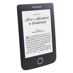 E-luger PocketBook Basic 3