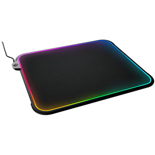 Hiirematt SteelSeries Qck Prism