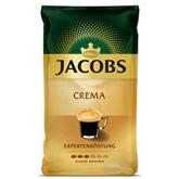 Kohvioad Jacobs Crema