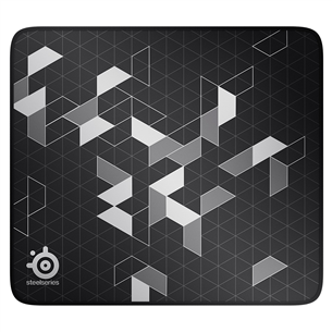 Hiirematt SteelSeries QcK+ Limited