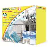 Tabletid nõudepesumasinale Sanitec 60 tk