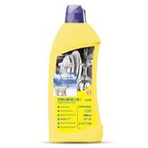 Diswasher detergent Sanitec 1 L