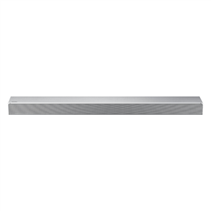 3.0 soundbar Samsung HW-MS651