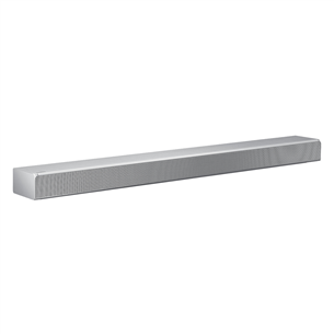 3.0 soundbar Samsung HW-MS651