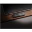 5.1 soundbar Philips Fidelio B1