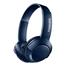 Juhtmevabad kõrvaklapid Philips