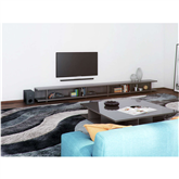 5.1 soundbar Philips