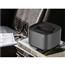 5.1 juhtmevaba kõlarikomplekt Philips Fidelio E6