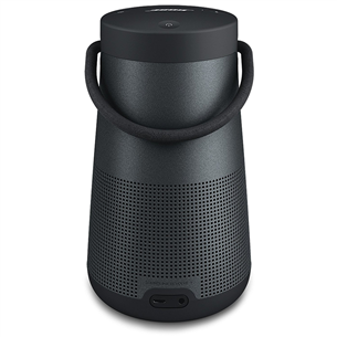 Portable speaker Bose SoundLink Revolve+