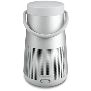 Kaasaskantav kõlar Bose SoundLink Revolve+