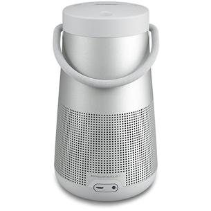 Wireless portable speaker SoundLink Revolve+, Bose 739617-2310