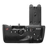 Akutald Sony VG-C77AM Vertical α99 II/α77 II kaameratele