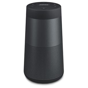Kaasaskantav kõlar Bose SoundLink Revolve