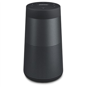 Wireless portable speaker SoundLink Revolve, Bose 739523-2110