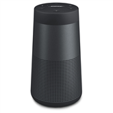Wireless portable speaker SoundLink Revolve, Bose