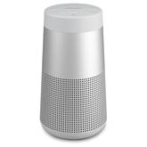 Portable speaker Bose SoundLink Revolve