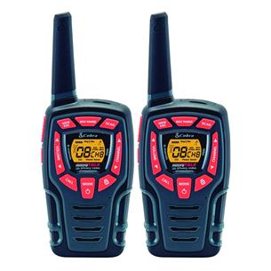 Two-way radio Cobra AM845 (2 pcs)