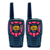 Two-way radio Cobra AM845 (2 pcs)