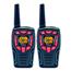 Raadiosaatja Cobra AM845 / 2 tk