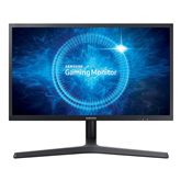 25 Full HD LED TN-monitor Samsung