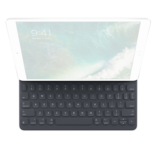 iPad Pro 10,5 klaviatuur Apple Smart Keyboard (US)