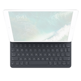 iPad Air (2019) / iPad Pro 10,5 / iPad 10,2 klaviatuur Apple Smart Keyboard (US)