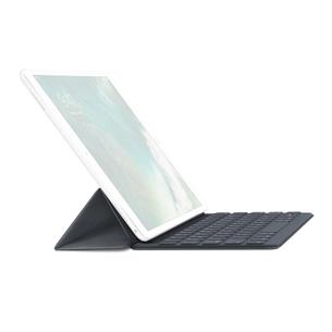 iPad Air (2019) / iPad Pro 10,5'' / iPad 10,2'' klaviatuur Apple Smart Keyboard (US)