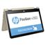 Sülearvuti HP Pavilion x360 13-u102no
