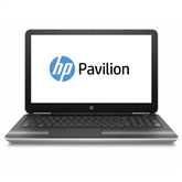 Sülearvuti HP Pavilion 15-au107no