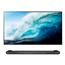 65 OLED Ultra HD-teler LG