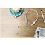 Juhtmevabad kõrvaklapid Philips Flite Hyprlite