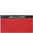 Sülearvutikate Targus 360 Perimeter / kuni 14