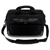 Notebook bag Targus CityGear (14)