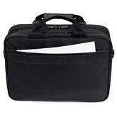 Notebook bag Targus CityGear (14)