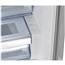 SBS külmik NoFrost, Hisense / kõrgus: 178 cm